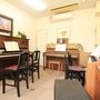 SOU音楽教室 丸太町教室