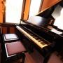 SOU音楽教室 西大路教室